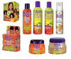 Beautiful Textures Hair Product Treatment For Wavy Curly Hair Care Shampoo UK