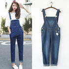 Maternity Jeans Pregnancy  Pants  Maternity Clothes Overalls for Pregnant Women