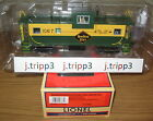 LIONEL 6-27687 READING LINES NS HERITAGE EXTENDED VISION CABOOSE TRAIN O SCALE