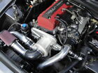 HONDA S2000 TTS/ROTREX SUPERCHARGER YOU TUNE CONVERSION