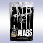 UNIVERSAL NUTRITION ANIMAL MASS (10 LB / 28 SERVINGS) protein weight gainer pak