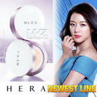 HERA UV Mist Cushion Cover Foundation Full Set Makeup BB CC Amore Pacific + Gift
