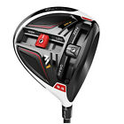 TAYLORMADE M1  430 DRIVER JAPAN LIMITED