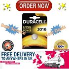 Energizer 2016 3V Lithium Coin Cell Battery CR2016 - BUY MORE PAY LESS