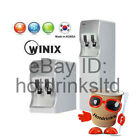 Winix POU / Point Of Use / Mains Fed Water Coolers ~ 3 Versions ~ Trade Rates