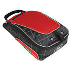 Ogio Shoester Golf Shoe Bag (fits upto size14) Free P&P SRP £39.99