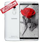 "Lenovo Lemon X3 5.5"" Fingerprint ID Octa core 3GB 32GB Android 5.1 Mobile Phone"