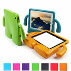 Kyпить Safe Shockproof Kids Handle Foam Case Cover Stand For iPad 2 3 4 Mini 1234 Air2 на еВаy.соm