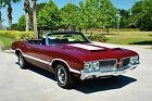 Oldsmobile%3A+442+w30+442+Tribute+Convertible+loaded+sweet%2E