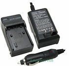 Battery Charger for CANON PowerShot SD1000 DIGITAL ELPH SD1100 IS SD1100IS new