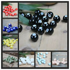 Wholesale!Porcelain Ceramic Rondelle Spacer Beads Fit European Charm No.HDB004