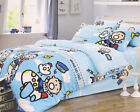2016 Minna No Tabo Bedding Set for Twins/Single Queen King Bed Tailor Make RARE