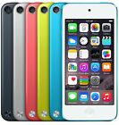 Apple iPod Touch 5th Generation *Any Color* 16GB 32GB 64GB *Refurbished*