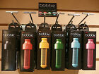water filter for bottle - 2 Filters Replacement for Water Bobble Filter Bottles  Fits all sizes of Bobble