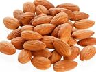 Grade A High Quality Almonds Available In 4 Sizes - Body, Heart, Brain, Bones