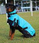 Lilcracka Warm Winter Dog Coat