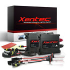 Xentec 35W 55W SLIM Xenon Lights HID Kit for Dodge Atos Attitude Caliber Dakota $31.99 USD on eBay