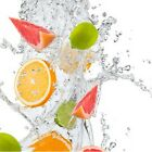 Citrus Splash Fragrance Oil Soap & Candle Making Supplies **Free Shipping**