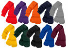 TSY  TWIN CITY ALL SPORT TUBE SOCK SMALL ALL COLORS