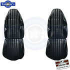 74 Dart Sport / 360 Duster 360 Front Seat Covers Upholstery New PUI $333.9 USD on eBay