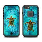 Skin for LifeProof FRE iPhone 6/6S - Sacred Honu by Al McWhite - Sticker Decal