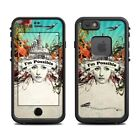 Skin for LifeProof FRE iPhone 6/6S - Possible - Sticker Decal