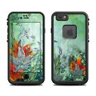 Skin for LifeProof FRE iPhone 6/6S - Sea Flora by Evan Eckard - Sticker Decal
