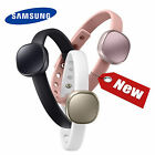 SAMSUNG Charm  EI-AN920 Lifestyle Health Activity Tracker Wearable Smart Band