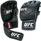 UFC Striker Glove