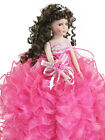 Quinceanera Dolls Girls Formal Birthday Ceremony Q2008