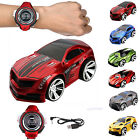 Rechargeable Voice Remove Control Car Command by Smart Watch Creative 2.4G