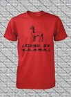 como se llama t-shirt funny animal tshirt t shirt men women girls guys xl 2xl 3x