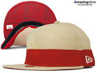 NEW ERA 59FIFTY ONE PIECE  Mugiwara 59FIFTY FITTED CAP