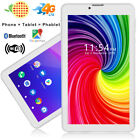 """NEW Dual SIM 3G Smart Phone 6"""" Capacitive Android 5.1 AT&T T-Mobile UNLOCKED!"""