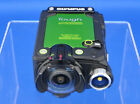 Olympus Stylus Tough TG-Tracker Digital Action Camera Japan New - Black or Green