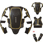 ForceField EX-K Harness L2 black/yellow