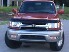 Toyota%3A+4Runner+LIMITED