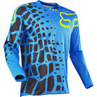 Fox 2017 360 GRAV MX/Motocross Adult Jersey - 3 Colourways -New Product!!!!