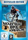 Mountainbike Adrenaline Bestseller Edition
