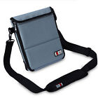 Shoulder Bag for Apple iPad 1 2 3 4 Air Carrying Pouch Case Color Portable Gift