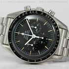 Omega Speedmaster Professional Moonwatch 42mm 3592.50 3572.50 Display Back 863