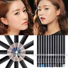 Professional Eye Shadow Liner Eyeliner Pen Pencil Waterproof 12 Colors Cosmetic
