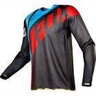 Fox 2017 Flexair Seca MX/Motocross Adult Jersey - New Product!!