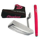 NEW Lady Cleveland Huntington Beach Collection #1 Putter HBC Midsize Pink Grip