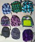 New JANSPORT Classic Superbreak Backpack- RARE Colors