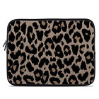 Zipper Sleeve Bag Cover - Untamed - Fits Most Laptops + MacBooks