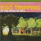 The Flaming Lips - Ego Tripping at the Gates of Hell (2003)