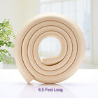 EXTRA THICK Baby Proofing Edge Guard Foam Protector Bumpers + 4 Corners Cushion <br/> In Stock And Shipped From U.S., No International Delay