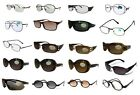 Bifocal Reading Glasses & Sunglasses Round Oval Wayfarer Square End of Line Sale