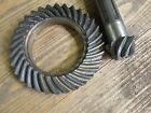 NOS Ring and pinion for antique John Deere 420 am3990t 7&32 teeth RARE FIND